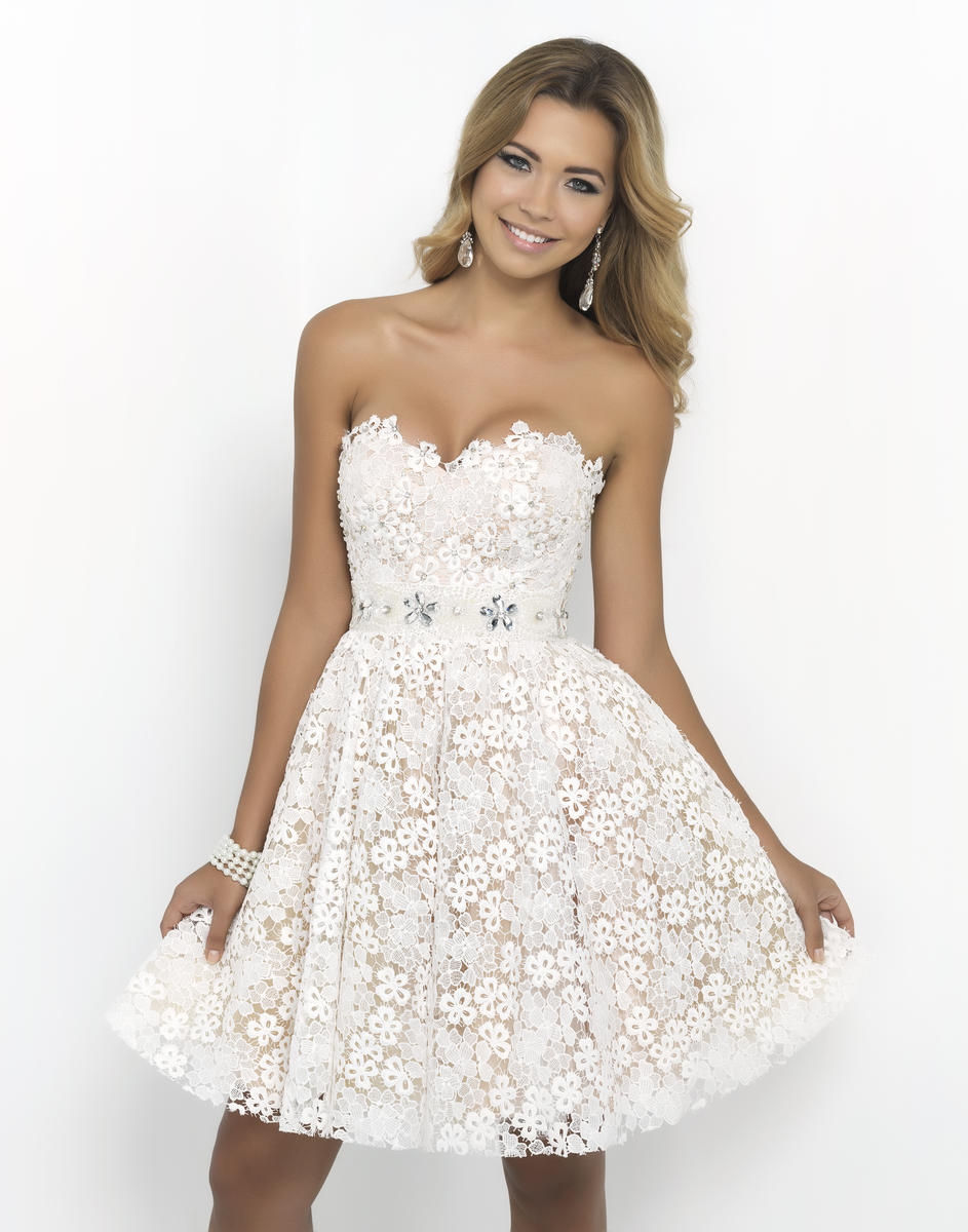 Prom Blush by Alexia 9900 Blush Prom Designer Prom Dresses ...