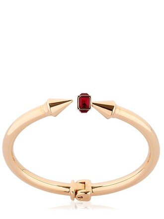 mini rose red jewels