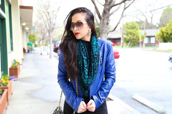ktr style t-shirt pants shoes bag scarf