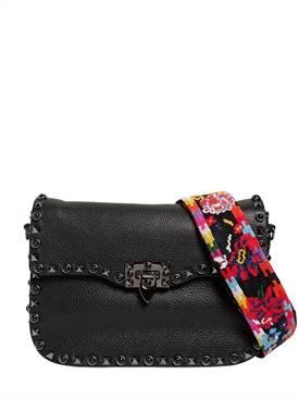 Women's Bags: Top Designer Trends | Luisaviaroma