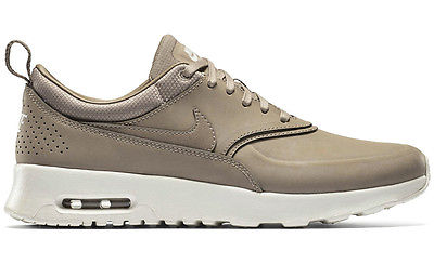 san francisco great quality first rate denmark nike air max thea 5 2a1a5 3272f