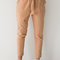 Picadilly pants in camel - black swallow boutique