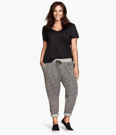 H&M H&M  Sweatpants $24.95