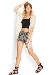 shoes,sandals,boho,indie,festival,dope,hipster,miley cyrus,shorts,tank top,cardigan