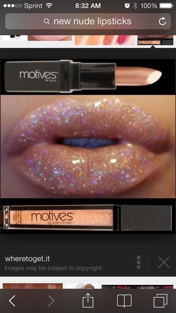 coat lipstick