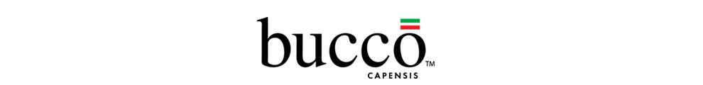 BOOTS : BUCCO-NEW