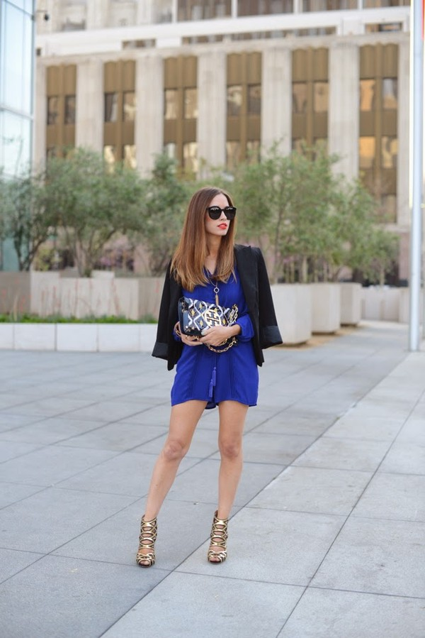 m loves m jacket shoes bag sunglasses pants shorts