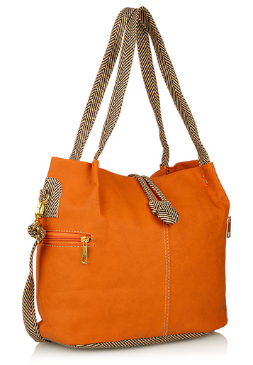 for Girls- Buy Bags for Women, Ladies Bags Online in India
