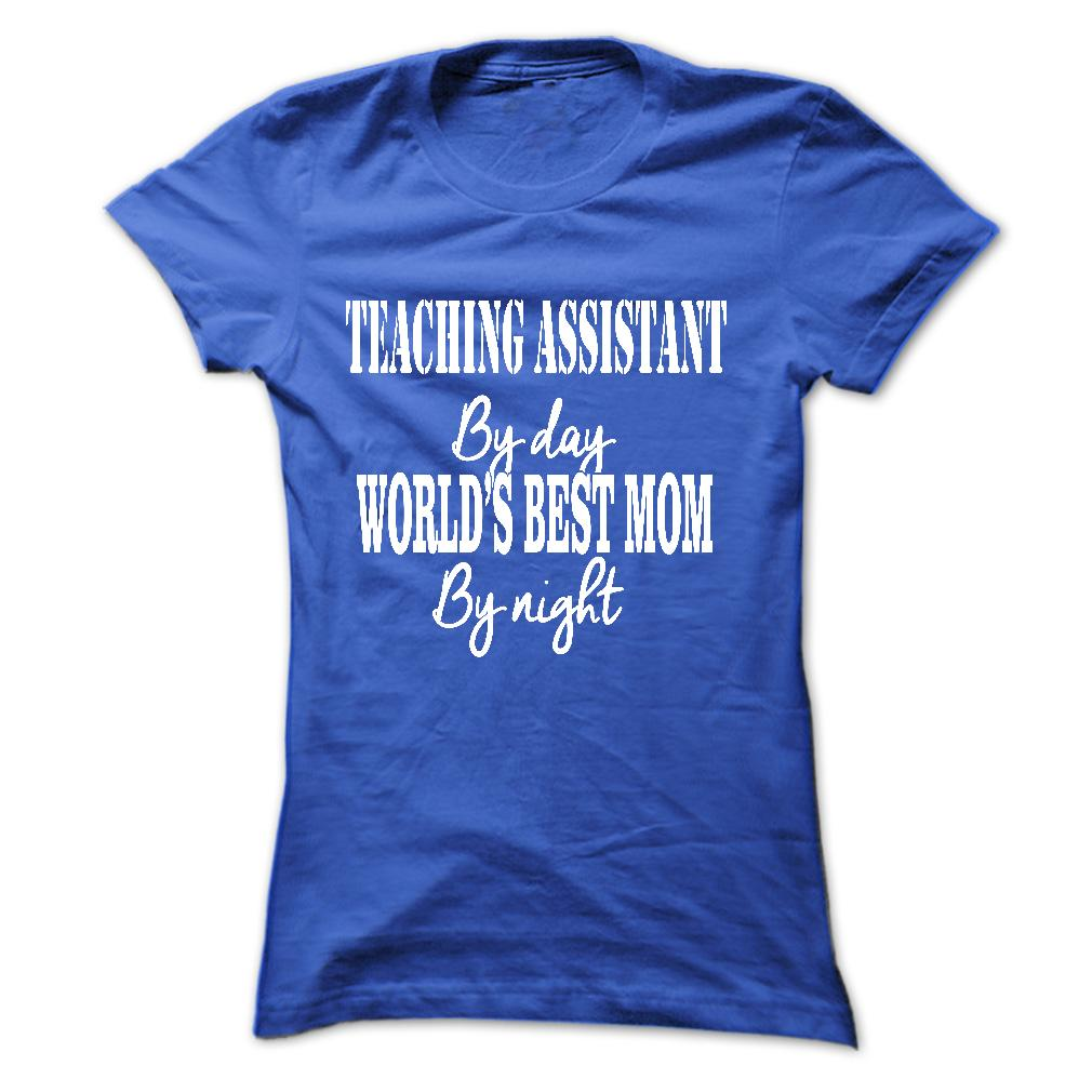 Strong Girl Become EXECUTIVE ASSISTANTS T-Shirt, Hoodie - HUMAN T-SHIRTS