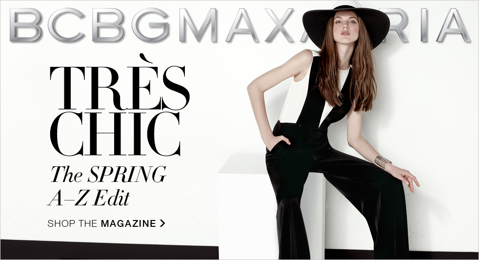 BCBG Dresses, Gowns, Shoes and Boots for Women | Official BCBG Store