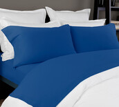 home accessory,solid jersey sheet set in cobalt blue,jersey sheet,jersey sheets,jersey sheet sets,jersey sheet set on sale,best sheet sets for sale,brairwood home,lelaan,lelaan store,home decor,luxury sheet sets,best sheet sets,best jersey sheet sets,jersey sheet set,buy jersey sheet sets online