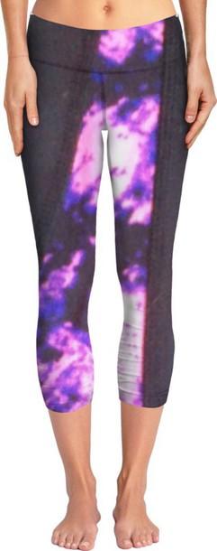 leggings yoga pants fitstyle rageon yoga