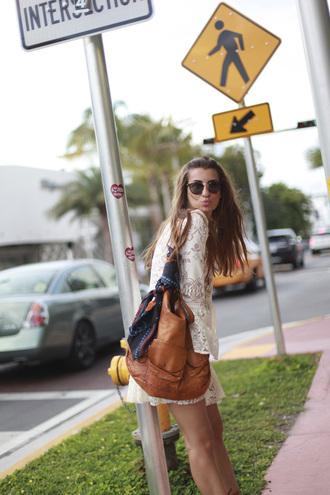 b a r t a b a c blogger dress shoes sunglasses bag scarf jacket jewels