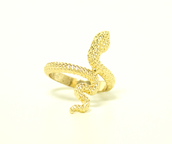 jewels,ring,cobra,gold,mid,snake