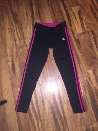 leggings adidas leggings spandex short leggings