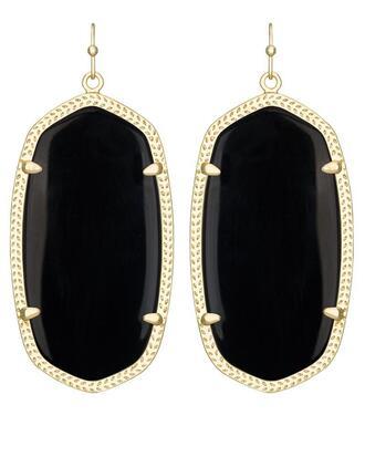 jewels earrings gold earrings gold black earrings gold black dangle earrings gold dangle earrings kendra scott earrings gold kendra scott earrings gold dangle kendra scott earrings gold black kendra scott earrings