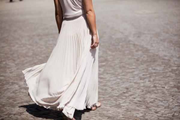 skirt white skirt white maxi skirt nude maxi skirt nude skirt maxi skirt maxi long skirt wide skirt beige skirt beige maxi skirt white beige nude