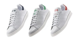 shoes stan smith adidas shoes white sneakers