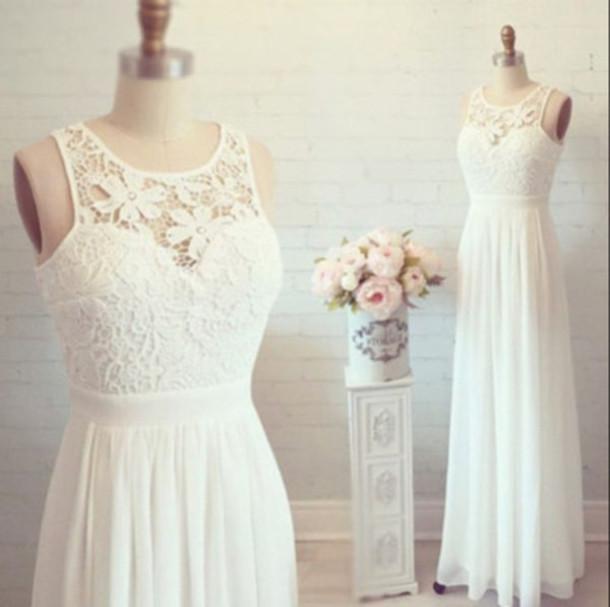Dress 159 At 21weddingdressesstorenvycom Wheretoget