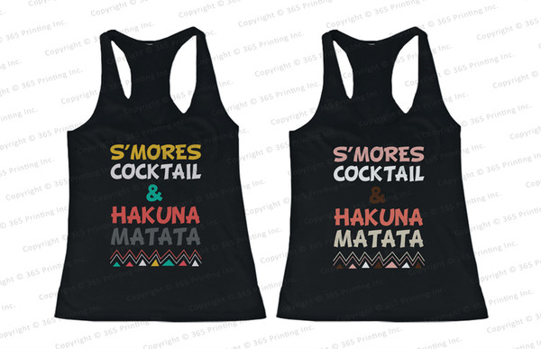 bff bff tank tops matching tank tops matching tank tops for bff hakuna matata hakuna matata top s'mores cocktail shirts s'mores cocktail and hakuna matata hakuna matata tank tops bff hakuna matata best friend tank tops best friend shirts bff tribal patter tribal pattern shirt tribal print tank tops tribal print tops tribal pattern tank tops