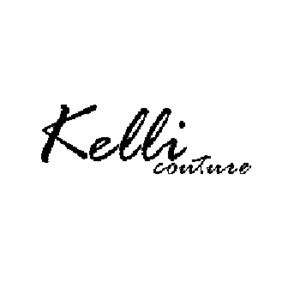 Kelli Couture