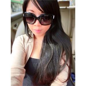 yumiko_yan