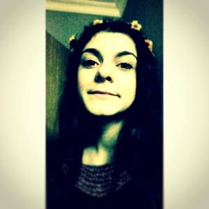 renata_alexandra99