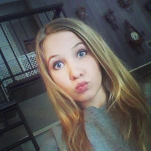 elena.swale