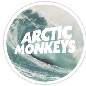 Arctic-Camille