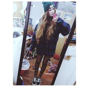 Lea.Wylson