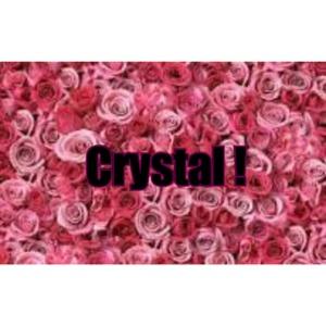 english_crystal