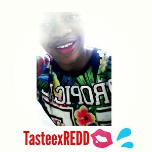 TasteexREDD