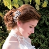 dreamybridal weddings