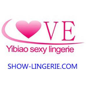 show lingerie