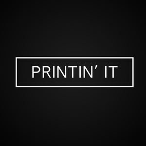 printin_it