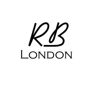 RB London