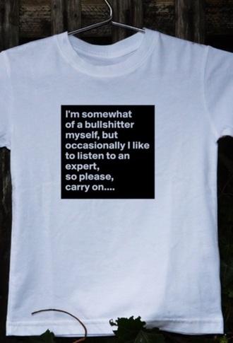 shirt no apologies graphic tee bold print sweater printed style streetwear street streetstyle