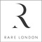 Rare london | rare london dresses & clothing | wag world | online boutique for women
