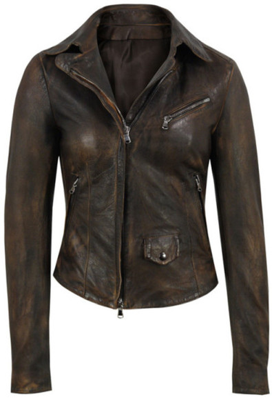 jacket leather jacket leather black perfecto leather jack undefined black, biker, boots, gold, studded, timberland coat, warm, white, winter, nice, cold weather, jacket