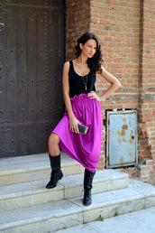 my silk fairytale,t-shirt,skirt,shoes,bag,jewels