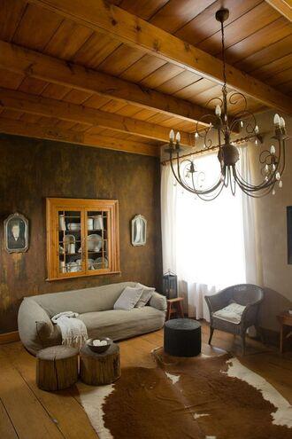 home accessory sofa rug tumblr home decor furniture home furniture living room pillow chair