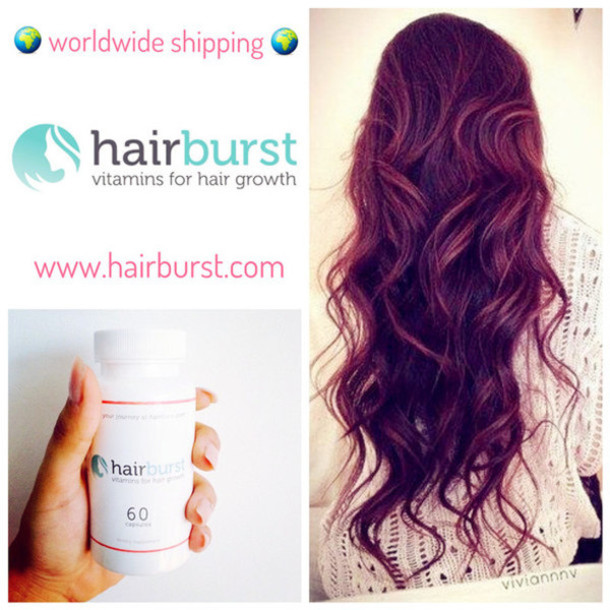 hair accessory, hair, hairburst, hair bow, hair accessory ...