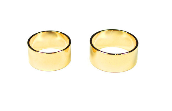 cute jewels ring ring set midi rings hand jewelry