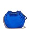 Love power mini bucket bag