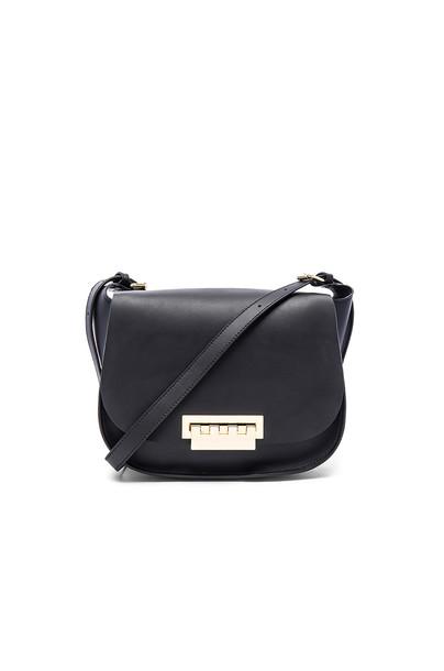 ZAC Zac Posen bag black