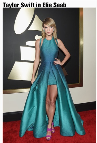 dress taylor swift luxury grammys 2015 shoes sandals