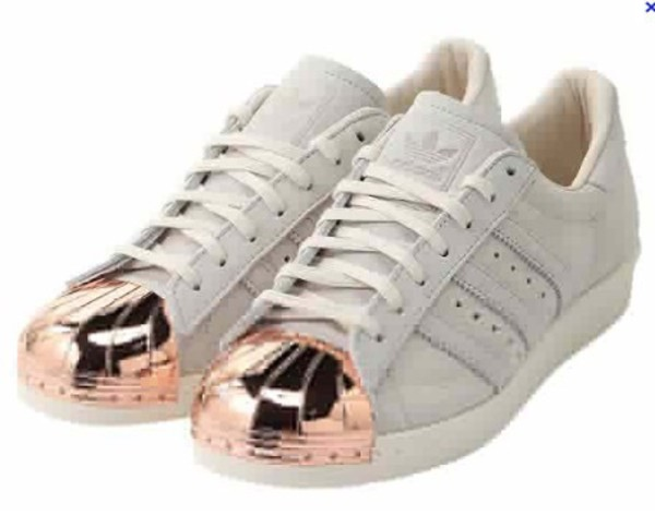 innovative design dc7ef 80274 Adidas Superstar 80s Canada