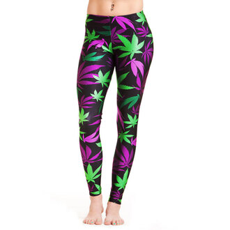 pants weed print leggings weed leaf leggings pot leaf leggings miss mary jane co. marijuana cannabis weed leaf printed leggings pot leaf weed socks marijuana print weed trees leaves smoke