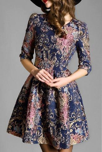 dress women girl juniors apparel