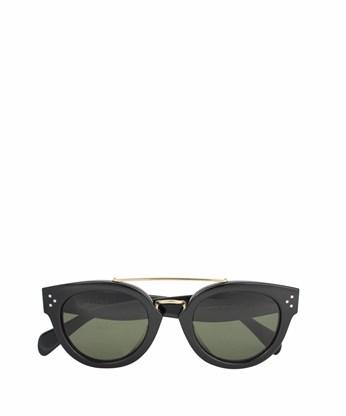New Preppy sunglasses